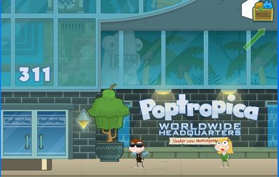 PoptropicaHQ