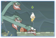 Poptropica-mythology-island-walkthrough-hydra-thump