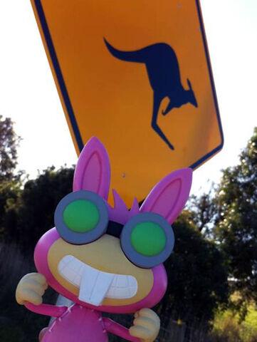 File:AustraliaBellsBeach4.jpg