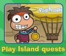 Island quests1
