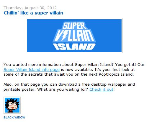 File:Chillin' like a super villain (Black Widow).jpg