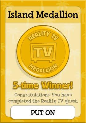 File:RealityTVMedallion.jpg