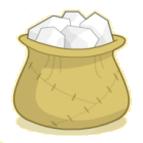 File:Item Salt.png