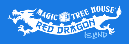 File:Red Dragon Island.png