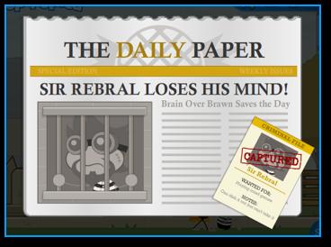 File:Poptropica-cheats-captured-sir-rebral.png