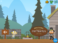 Early Poptropica1