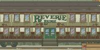 Reverie Lounge