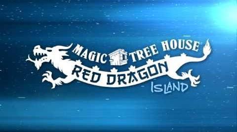 Poptropica Red Dragon Island-0
