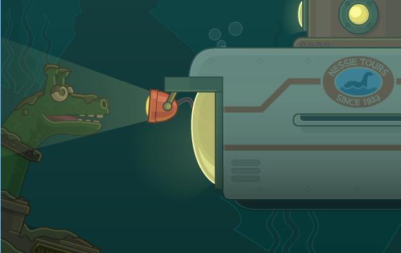File:Fake Nessie.jpg