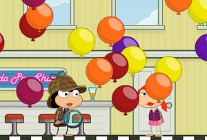 Poptropica-inspector-balloons
