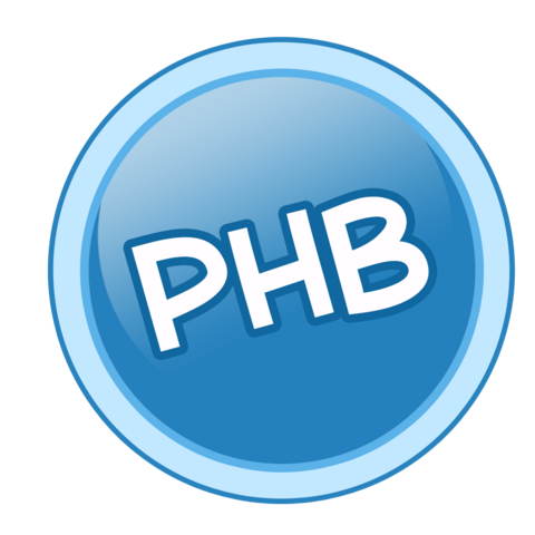 File:PHB Icon.png