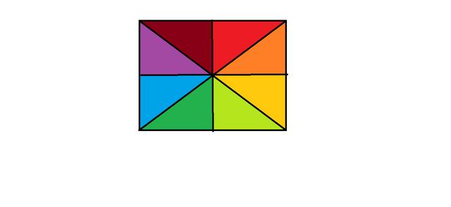 File:Chrome Cubit.png
