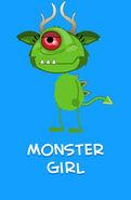 Monster6