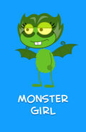 Monster10