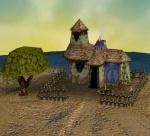 File:150px-Huts large.jpg