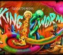 Król Robak