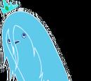 Królewna Duch (postać)