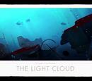 Chmura światła