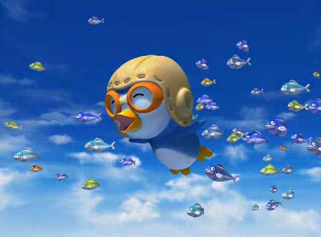 File:Dream of Flying.jpg