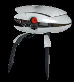 File:Defective turret 2.png