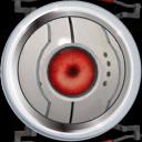 File:Badge-9-5.png