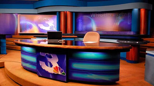File:News Station.jpg