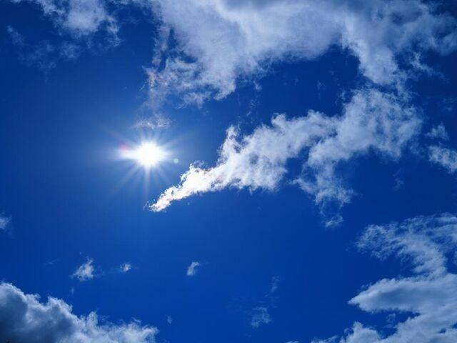 File:White-clouds.jpg