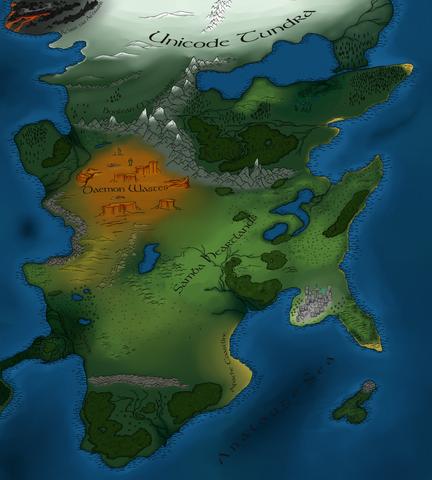 File:PB Map.png