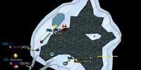 Portal Breach Karts