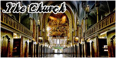 File:Spotlight church.png