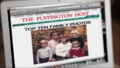 Thumbnail for version as of 17:18, January 19, 2014