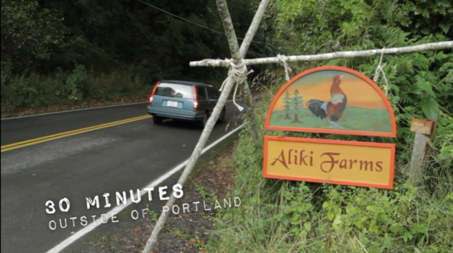 File:Aliki Farms.png