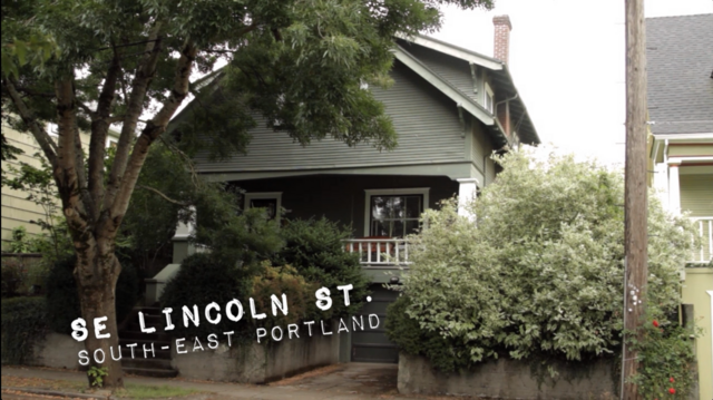 File:SE Lincoln St.png