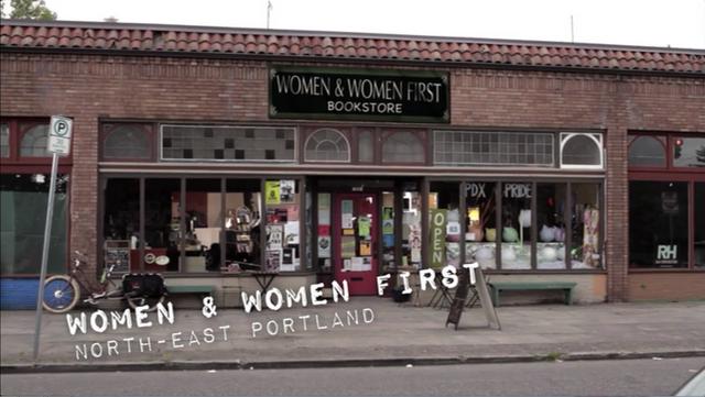 File:Women & Women First.png