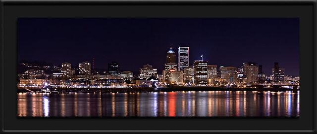 File:PortlandSkyline.jpg