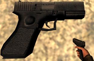 Glock1080