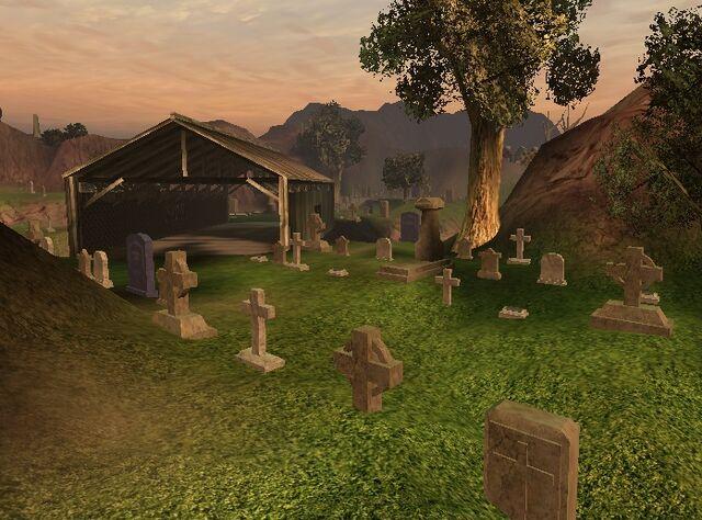 Plik:Cemetery.jpg