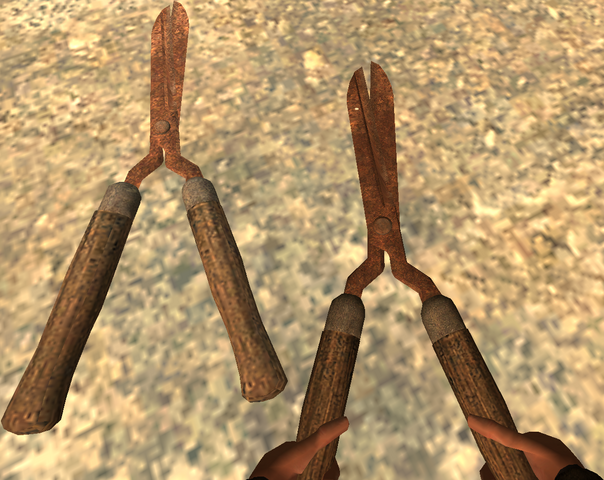 File:Shears1080.png