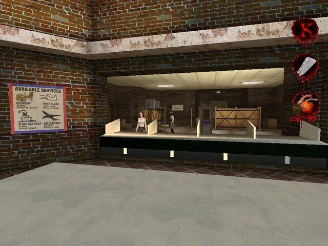 Plik:Inside Parcel Center 001.JPG