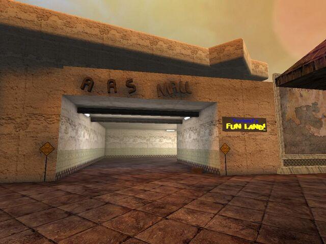 Plik:Arid Mall.JPG