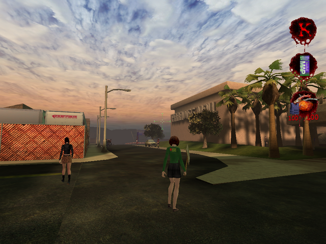Plik:Arid Trainyard before.PNG
