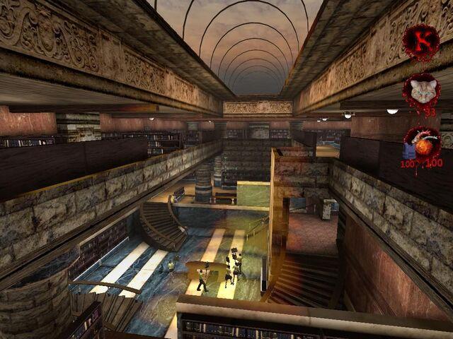 Plik:Library - Interior 002.JPG