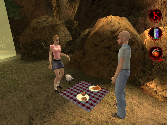 Plik:Picnic in Forest 001.PNG