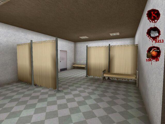 Plik:Interior of the Clinic 002.JPG
