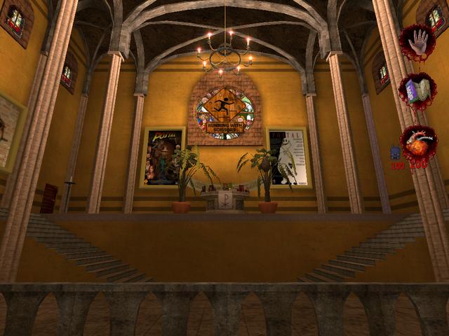Plik:Interior of Church of VD Clan.PNG