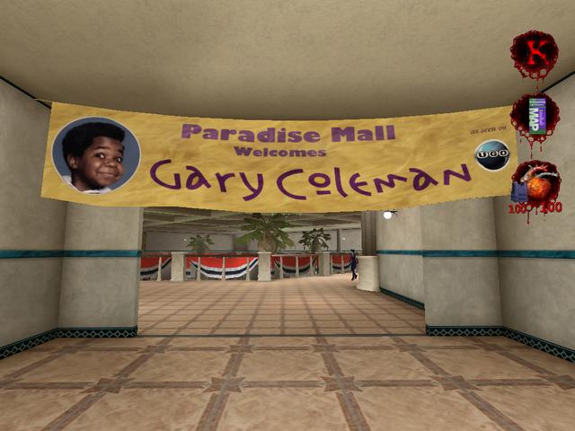 Plik:Paradise Mall Tuesday.PNG