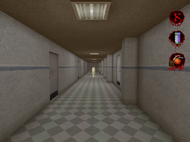 Plik:Interior of the Clinic 001.PNG