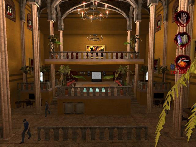 Plik:Interior of Church of VD Clan 002.PNG