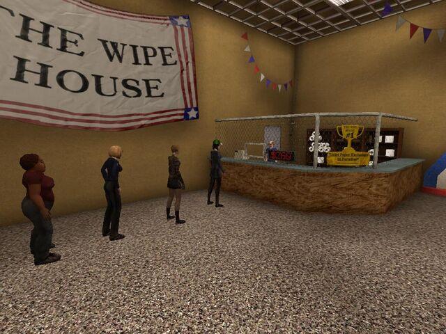 Plik:Interior of The Wipe House 001.JPG