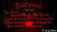 14 Carnival